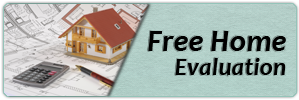 Free Home Evaluation, J. ANTHONY NICHOLSON REALTOR